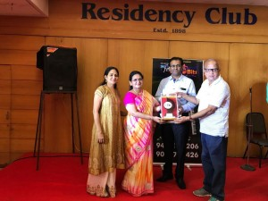 Indian Medical Association, Kolahpur, India,